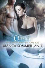 *** Bianca Sommerland 8