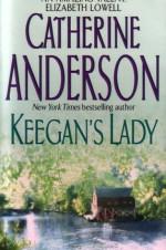 Catherine Anderson 17