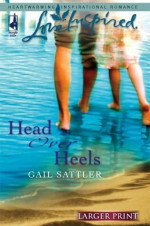 Gail Sattler 5