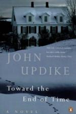 John Updike 28