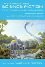 Gardner Dozois 38 PDF EBOOKS PDF COLLECTION