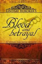 Lindsay Buroker 16
