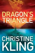 Christine Kling 3