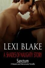 *** Lexi Blake 11