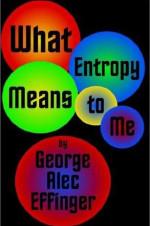 George Alec Effinger 21 PDF EBOOKS PDF COLLECTION