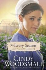 Cindy Woodsmall 11
