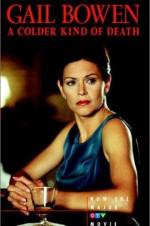Gail Bowen 19