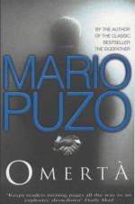 Mario Puzo 10