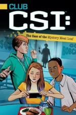 Club CSI 2