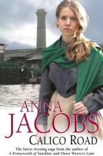 Anna Jacobs 18