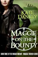 Kate Danley 5