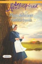 Patricia Davids 10