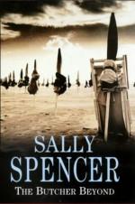 Sally Spencer 21