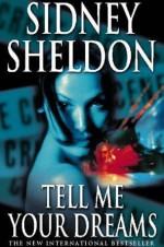 Sidney Sheldon 21