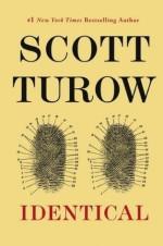 Scott Turow 10