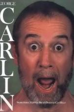George Carlin 2