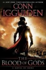 Conn Iggulden 15