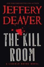 Jeffery Deaver 42