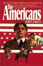 John Jakes 22
