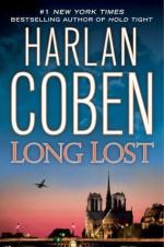 Harlan Coben 24
