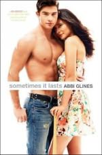 Abbi Glines 16