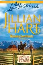 Jillian Hart 56