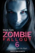 Mark Tufo 17