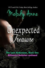 Melody Anne 14