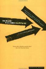 Harlan Ellison 28 PDF EBOOKS PDF COLLECTION