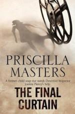 Priscilla Masters 13
