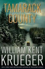 William Kent Krueger 15