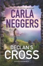 Carla Neggers 36