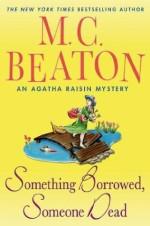 M. C. Beaton 111