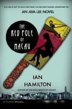 Ian Hamilton 6