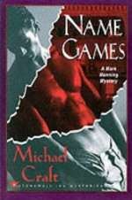 Michael Craft 7