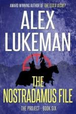 Alex Lukeman 6