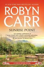 Robyn Carr 42