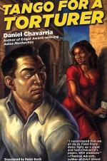 Daniel Chavarria 1