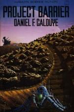 Daniel F Galouye 2