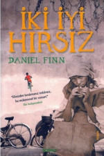 Daniel Finn 1