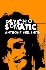 Anthony Neil Smith 8