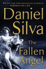 Daniel Silva 18