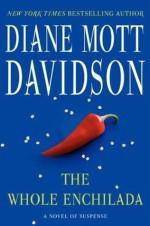 Diane Mott Davidson 17
