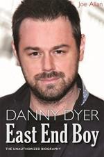 Danny Deger 1