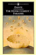 Dante Alighieri 4