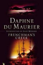 Daphne du Maurier 17