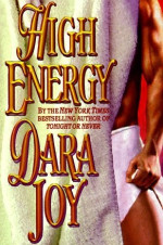 Dara Joy 6