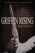 Darby Karchut 2
