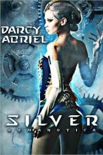 Darcy Abriel 3