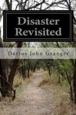 Darius John Granger 2